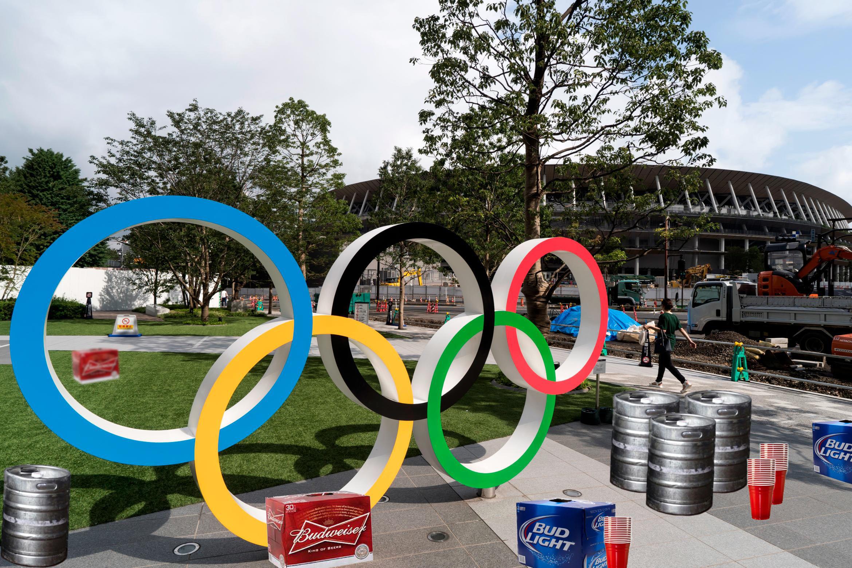 Beer Olympics Postponed Until 2021